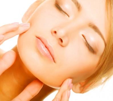 Βαθύς Καθαρισμός & Ολοκληρωμένη Περιποίηση Προσώπου - Νέο Ηράκλειο - 19€ για έναν Βαθύ Καθαρισμό Προσώπου και Μία θεραπεία ματιών ή 25€ για μία πιο Ολοκληρωμένη Περιποίηση Προσώπου που περιλαμβάνει έναν Βαθύ Καθαρισμό, μία Πλήρη Ενυδάτωση, μία Θεραπεία με Οξέα Φρούτων, μία Αποτρίχωση Άνω χείλους ΚΑΙ ένα Σχηματισμό Φρυδιών (Έκπτωση 62%)! Αποκτήστε ένα υγιές και λαμπερό πρόσωπο από τους ειδικούς του «Art & Beauty» στο Νέο Ηράκλειο!!! εικόνα