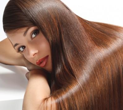 Ισιωτική Μαλλιών Παλαιό Φάληρο a0a4a186a05