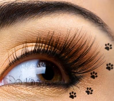 Μακιγιάζ Προσώπου Αργυρούπολη - 105€ από 400€ (Έκπτωση 74%) για Ημιμόνιμο Μακιγιάζ Προσώπου σε Μάτια Άνω και Κάτω Γραμμή, από το Studio Αισθητικής «Beauty Secret» στην Αργυρούπολη!!!