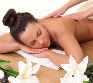 Μασάζ Relax-Shiatsu 20 ωρών - Σεμινάριο Εκμάθησης Μασάζ Καλλιθέα - Oλοκληρωμένο  spa