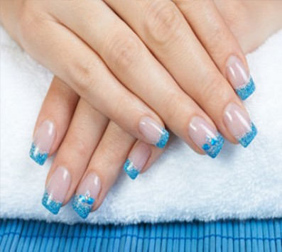Τοποθέτηση τεχνητών νυχιών με Acrigel - Ενίσχυση|Τεχνητά Νύχια Γλυφάδα - 19€ στην Άνω Γλυφάδα για Ενίσχυση φυσικού νυχιού με Acrigel ή 29€ για Τοποθέτηση τεχνητών νυχιών με Acrigel (Έκπτωση 53%), από το «Lorandou Nails Exclusive»!!! εικόνα
