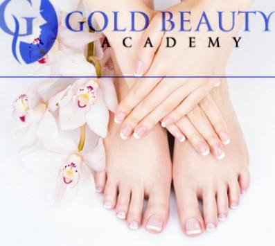 Σεμινάριο Nail Art - Σεμινάριο Περιποίησης Άκρων - Αθήνα - Ολοκληρωμένο Επαγγελματικό Σεμινάριο Nail Art, διάρκειας 6 ωρών με 30€ ή Ολοκληρωμένο Επαγγελματικό Σεμινάριο Nail Art Νυφικό διάρκειας 10 ωρών με 99€ (Έκπτωση 75%) από το «Gold Beauty Academy» στο κέντρο της Αθήνας!!!