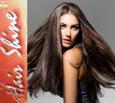 Θεσσαλονίκη Χτένισμα+Θεραπεία Αναδόμησης - 7€ από 15€ (Έκπτωση 53%) για ένα Χτένισμα και μία Θεραπεία Ενυδάτωσης και Αναδόμησης των μαλλιών Loreal Vitamino Color, από το κομμωτήριο «Hair Shine» στη Θεσσαλονίκη! εικόνα