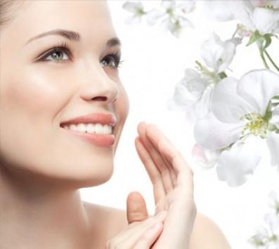Μακιγιάζ Προσώπου και Καθαρισμό-Σχηματισμό Φρυδιών - Μακιγιάζ + Σχηματισμό Φρυδιών Μαρούσι - 10€ για ένα Μακιγιάζ Προσώπου και Καθαρισμό-Σχηματισμό Φρυδιών ή 14€ για ένα Βραδινό Μακιγιάζ ή μια πρόβα Νυφικού Μακιγιάζ και Καθαρισμό-Σχηματισμό Φρυδιών με κορυφαία επαγγελματικά προϊόντα που προσδίδουν ένα αποτέλεσμα που διαρκεί για ώρες και αναδεικνύουν τα πιο δυνατά χαρακτηριστικά του προσώπου σας, (Έκπτωση 60%), από το κομμωτήριο «Hair Story» στο Μαρούσι!!! εικόνα
