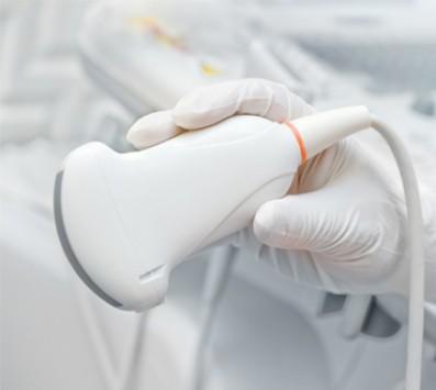 Θεσσαλονίκη Βιοτεχνολογικό Ολιστικό Τεστ - 40€ από 80€ (Έκπτωση 50%) για ένα Βιοτεχνολογικό Ολιστικό Τεστ στον οργανισμό για την καταγραφή των δυσλειτουργιών του, την αποτύπωση των προδιαθέσεων για κάποια ασθένεια και την εκτίμηση των παθογόνων καταστάσεων με λεπτομερή απεικόνιση σωματογραφήματος μέσω συχνοτήτων και μία Δωρεάν Συνεδρία Αποβολής του άγχους-στρες και απομάκρυνσης των τοξινών από το σώμα με τη χρήση ηλεκτροσυχνοτικής συσκευής της μεθόδου βιοανάδρασης, από το ΚΕ.Σ.Υ.