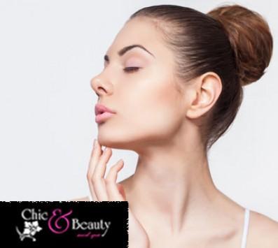 Περιποιηση Προσωπου – Περιστερι – 25€ απο 75€ (Έκπτωση 67%) για εναν Καθαρισμο Προσωπου και μια Θεραπεια Δερμοαποξεσης με μικροκρυσταλλους, απο το Εργαστηριο αισθητικης «Chic and Beauty Med Spa» στo Περιστερι!!!