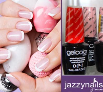 Manicure ή Pedicure +Ενυδάτωση Προσώπου - Ημιμόνιμο Manicure Pedicure Άγιος Δημή nails