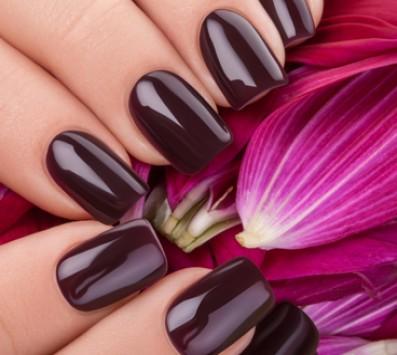 Φυσική Ενίσχυση Αγ Δημήτριος - 19€ από 53€(Έκπτωση 64%) για Φυσική Ενίσχυση με α nails
