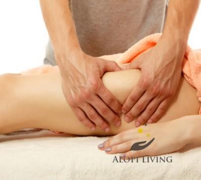 Μία Συνεδρία Λεμφικού Μασάζ Αποτοξίνωσης και Αδυνατίσματος - Thai Massage|Μασάζ Κυτταρίτιδας Πετράλωνα - 19€ για ένα Thai Massage διάρκειας 60 λεπτών, ή 19€ για μία Συνεδρία Λεμφικού Μασάζ Αποτοξίνωσης και Αδυνατίσματος (Έκπτωση 62%), από το κέντρο Ολιστικών Θεραπειών Μασάζ «Alopi Living» στα Πετράλωνα, ακριβώς 2' από τον σταθμό του Ηλεκτρικού!!!! εικόνα