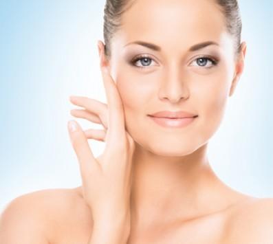 Για μια Περιποίηση Προσώπου για Ενυδάτωση και Σύσφιξη - Περιποίηση Προσώπου|Θεσσαλονίκη - 17€ για μια Περιποίηση Προσώπου για Ενυδάτωση και Σύσφιξη που περιλαμβάνει: Peeling, Μασάζ Προσώπου με αιθέρια έλαια ανάλογα με τις ανάγκες του δέρματος, Μασάζ στον αυχένα και ωμοπλάτη, μάσκα μποτοξ Powerlite Preswede Ιαπωνικής Σουηδικής Τεχνολογίας ανάλογα με τον τύπο του δέρματος ή 19€ για μια Πλήρη Περιποίηση Προσώπου που περιλαμβάνει: ένα Βαθύ Καθαρισμό, μια Θεραπεία Ματιών με χαβιάρι, μια Ενυδάτωση Προσώπου, έναν Καθαρισμό και ένα Σχηματισμό Φρυδιών και Δώρο ένα Rejuvance Προσώπου ιδανικό φυσκό lifting για γυναίκες κάθε ηλικίας ή 19€ για ένα Βαθύ Καθαρισμό, μια Θεραπεία Ματιών και μια Συνεδρία IPL+RF Powerlite Preswede Ιαπωνικής - Σουηδικής Τεχνολογίας ή 25€ για μια Ολοκληρωμένη Συνεδρία άμεσης σύσφιξης και λείανσης των ρυτίδων του προσώπου με Powerlite Preswede Ιαπωνικής - Σουηδικής Τεχνολογίας και εφαρμογή μάσκας εμπλουτισμένης με μπότοξ MASKQ (Έκπτωση 90%), από το Ιατρικό Ινστιτούτο Ομορφιάς «Σίππελ Μαρία Ελένη» στη Θεσσαλονίκη!! εικόνα