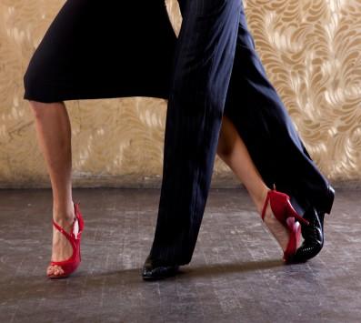 5 Ατομικά Μαθήματα Χορού - Αθήνα - 93€ από 186€ (Έκπτωση 50%) για 5 Ατομικά Μαθήματα Χορού για όλους! Σας προσκαλούμε να μάθετε και να διασκεδάσετε ταυτόχρονα σε ένα φιλικό περιβάλλον στη «Σχολή Χορού Αθήναιον» στην Καλλιθέα! Με γνώση και εμπειρία από το 1981!!! εικόνα