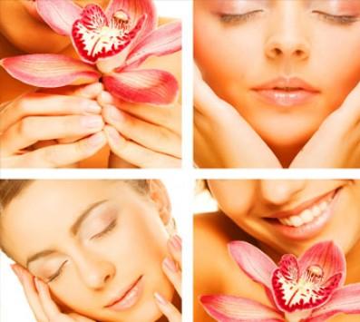 Πολυτελής Περιποίηση Προσώπου Σύνταγμα - 17€ από 60€ (Έκπτωση 72%) για ένα βαθύ Καθαρισμό Προσώπου με ατμό, υψίσυχνα, μασάζ, μάσκα και θεραπεία αντηλιακών φίλτρων συνολικής διάρκειας 2 ωρών, από τον υπερπολυτελή χώρο του «Medi Natural Beauty» στο Σύνταγμα κοντά στο Μετρό!!! Δώστε στο πρόσωπό σας λάμψη και ενυδάτωση!!! εικόνα