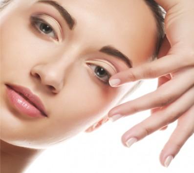 Manicure Ημιμόνιμο|Αποτρίχωση Δάφνη - 15€ από 30€ (Έκπτωση 50%) για ένα Spa Manicure με Ημιμόνιμη Βαφή επιλογής από απλό ή γαλλικό με 2 Σχέδια της επιλογής σας, μία Αποτρίχωση με κερί full χέρια καθώς και ένα Σχηματισμό και Καθαρισμό Φρυδιών, από το «Spa Νυχιών Γιαννακοπούλου Ελένη» στη Δάφνη!!! εικόνα