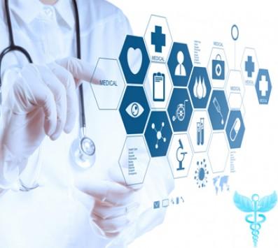 Θεσσαλονίκη Τεστ Ανάλυσης Υγείας - 49€ από 100€ (Έκπτωση 51%) για ένα Οκταπλό Tεστ Aνάλυσης υγείας με τη μέθοδο του Βιο-Συντονισμού, με την χρήση εξειδικευμένου μηχανήματος, για την ανίχνευση της κατάστασης υγείας: όλων των οργάνων μας, των μικροβίων στον οργανισμό μας, της νευρολογικής μας κατάστασης, του PH του σώματος μας, τις αλλεργίες, τις ελλείψεις των βιταμινών μας, την Αύρα και τα Chakras μας, από το ΚΕ.Σ.Υ.