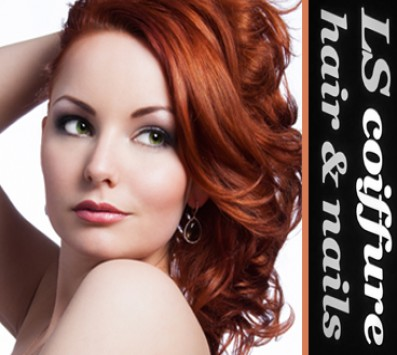 Βαφή+Λούσιμο+Θεραπεία Νέα Ιωνία - 15€ από 37€ (Έκπτωση 59%) για μια Βαφή Ρίζα, ένα Λούσιμο με μασάζ, ένα Φορμάρισμα και μία Θεραπεία Ενυδάτωσης και Αναδόμησης των μαλλιών, από το κομμωτήριο «LS Coiffure» στη Νέα Ιωνία, ακριβώς δίπλα από τον Ηλεκτρικό!!! εικόνα