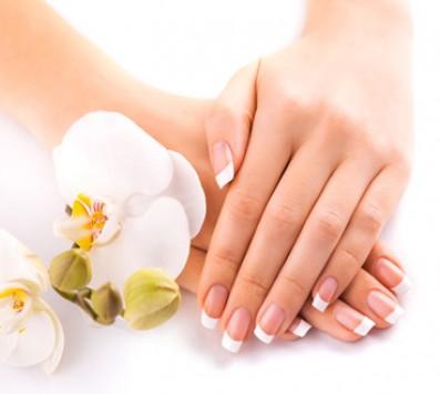 Ολοκληρωμένο Manicure Σεπόλια - 9€ από 18€ (Έκπτωση 50%) για ένα Ολοκληρωμένο Manicure επιλογής από απλό ή γαλλικό με βερνίκι μακράς διάρκειας by Opi Infinity. H νέα μέθοδος που δεν χρειάζεται λάμπα πολυμερισμού και διαρκεί 15 ημέρες, από το Κέντρο αισθητικής «D Nails» στα Σεπόλια και στο Ολοκαίνουριο υποκατάστημα στον Κολωνό!!! εικόνα