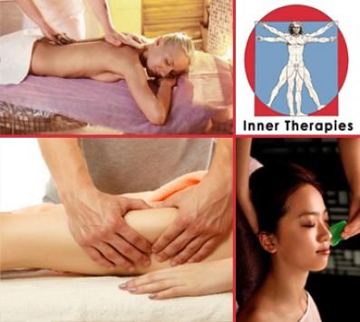 Ένα Χαλαρωτικό Μασάζ 60' - Χαλαρωτικό Μασάζ 60' Αθήνα - 15€ για ένα Χαλαρωτικό-Θεραπευτικό Μασάζ διάρκειας 60 Λεπτών ή 35€ για 3 Χαλαρωτικά Μασάζ ή 60€ για 5 Χαλαρωτικά Μασάζ (Έκπτωση 50%), από το κέντρο Εναλλακτικών Θεραπειών «Inner Therapies» στην Αθήνα!!!