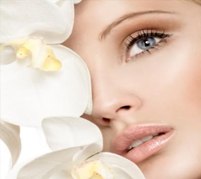 3 Θεραπείες Προσώπου Fractional Laser| Κηφισιά - 99€ από 600€ ( Έκπτωση 84%) για beauty