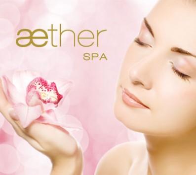 Καθαρισμός Προσώπου| Θεραπεία Ματιών Γλυφάδα - 25€ από 85€ (Έκπτωση 71%) στη Γλυφάδα για ένα Βαθύ Καθαρισμό Προσώπου που περιλαμβάνει demaquillage, peeling, οζονοθεραπεία, εξαγωγή σμήγματος, χρήση υψίσυχνων ρευμάτων και εφαρμογή μάσκας και κρέμας και μία θεραπεία ματιών κατά των μαύρων κύκλων και των οιδημάτων, από το «Aether Spa»! Ένας συνδυασμός θεραπειών που θα κάνει το πρόσωπο σας να λάμπει!!! εικόνα