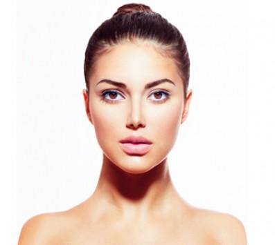 5 Συνεδρίες Cavitation Προσώπου - Συνεδρίες Προσώπου Cavitation|Θεσσαλονίκη - 20€ για 5 Συνεδρίες Cavitation Προσώπου ή 35€ για 10 Συνεδρίες Cavitation Προσώπου για αύξηση κολλαγόνου και μείωση ή εξάλειψη των ρυτίδων και σύσφιξη προσώπου και λαιμού (Έκπτωση 83%), απο το «Beauty Studio» στην Θεσσαλονίκη!!! εικόνα