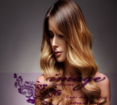 Balayage+Ρεφλε+Κουρεμα+Χτενισμα - Νεος Κοσμος - 50€ απο 120€ (Έκπτωση 58%) για Balayage, Ρεφλε, ενα Λουσιμο, ενα Κουρεμα, ενα Χτενισμα και μια Μασκα Αναδομησης των μαλλιων, απο το κομμωτηριο «Image Coiffure» στο Νεο Κοσμο κοντα στη Σταση Μετρο-Τραμ Συγγρου Φιξ!!!