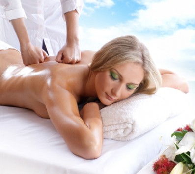 Deep Tissue Massage Νεος Κοσμος – 10€ απο 25€ (Έκπτωση 60%) για ενα Deep Tissue Massage η ενα χαλαρωτικο μασαζ διαρκειας 40 λεπτων, απο τον ολοκαινουριο χωρο ομορφιας και περιποιησης «Nailed Athens» στο Νεο Κοσμο πολυ κοντα στο μετρο!!!