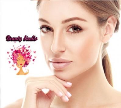 Θεσσαλονικη Θεραπεια Ματιων Thermage – 60€ απο 120€ ( Έκπτωση 50%) για μια θεραπεια Thermage Ματιων, για ανορθωση ανω βλεφαρου, μειωνει τις ρυτιδες και τις σακουλες γυρω απο την περιοχη των ματιων και διαρκει 2-3 χρονια, απο το «Beauty Studio Speleta» στην Θεσσαλονικη!!!