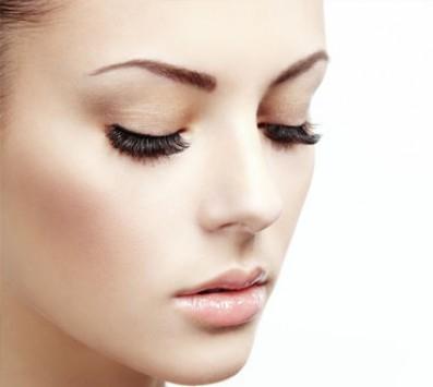 Lash Lift Θεραπεία Κερατίνης + Βαφή Βλεφαρίδων - Extensions Βλεφαρίδων| Lash Lift Βλεφαρίδων | Φρυδιών - Νέος Κόσμος - 19€ για Extensions Βλεφαρίδων με τη μέθοδο Οne by Οne ή 22€ για Lash Lift Θεραπεία Κερατίνης και Βαφή Βλεφαρίδων ή 25€ για Brown Lamination Σχηματισμός και Βαφή Φρυδιών και Θεραπεία Κερατίνης διάρκειας 6 εβδομάδων (Έκπτωση 58%), από τον ολοκαίνουριο χώρο «WOW The Beauty Project» στo Νέο Κόσμο!!!