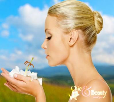 Βαθύς Καθαρισμός Προσώπου 2 ωρών - Καθαρισμός Προσώπου 2 ωρών | 5 Θεραπείες - Περιστέρι - 22€ για έναν Βαθύ Καθαρισμό Προσώπου διάρκειας 2 ωρών ή 30€ για 5 Θεραπείες Αισθητικής Προσώπου που περιλαμβάνουν: 2 RF και 3 Θεραπείες με Χαβιάρι για Ενυδάτωση, Σύσφιξη και λείανση των Ρυτίδων (Έκπτωση 85%), από το Εργαστήριο αισθητικής «Chic and Beauty Med Spa» στo Περιστέρι!!! εικόνα