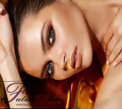 Θεραπεία Δερμοαπόξεσης 60 λεπτών-Παλαιό Φάληρο - 19€ από 49€(Έκπτωση 61%) Θεραπεία Δερμοαπόξεσης με Διαμάντι για Ρύθμιση Λιπαρότητας και Σμήγματος, διάρκειας 60 λεπτών!Χαρίστε στον εαυτό σας την περιποίηση που αξίζει, από τον πολυχώρο ομορφιάς «Female Future&Men» στο Παλαιό Φάληρο!!! εικόνα