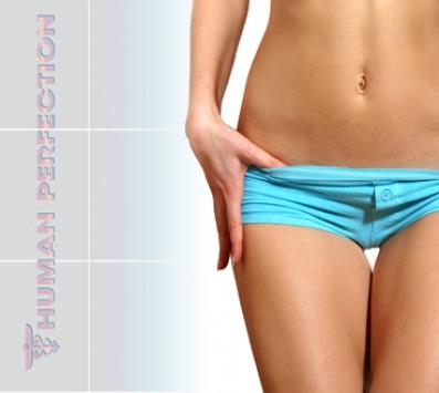 Κολωνάκι 6 Μεσοθεραπείες Πρόσωπο|Σώμα - 100€ από 660€ (Έκπτωση 85%) για 6 Ενέσιμ beauty