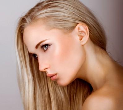 Θεσσαλονίκη Λούσιμο+Κούρεμα+Ανταύγειες+Χτένισμα+Μάσκα Αναδόμησης - 35€ από 85€ (Έκπτωση 59%) για ένα Λόυσιμο, ένα Κούρεμα, Ανταύγειες Flash για όλα τα μήκη μαλλιών, ένα Χτένισμα και μια Μάσκα αναδόμησης, από το κομμωτήριο «Hair Shine» στη Θεσσαλονίκη! εικόνα