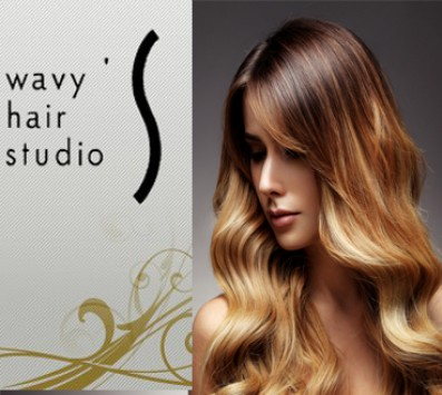 Balayage+ Ρεφλέ+Θεραπεία +Χτένισμα - Balayage+Χτένισμα+Θεραπεία- Μαρούσι - 20€ για ένα Balayage, μία Θεραπεία για μεταξένια μαλλιά και ένα Χτένισμα με ψαλίδι ή 30€ για ένα Balayage, ένα Ρεφλέ, μία Θεραπεία για μεταξένια μαλλιά και ένα Χτένισμα με ψαλίδι (Έκπτωση 71%), από το κομμωτήριο των επωνύμων «Wavy's Cheap n Chic» στο Μαρούσι που εγγυάται hair styling με ξεχωριστό χαρακτήρα με το look της Αγγλίδας και με εξειδικευμένο προσωπικό από τα Vidal Sasson London και από τα Toni & Guy Academy!!! εικόνα