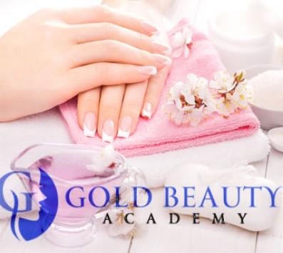 Gold Beauty Academy  58966a3c6a9