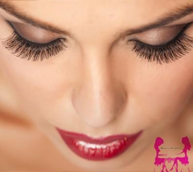 Σεμιναριο Τοποθετησης Βλεφαριδας – Καλλιθεα – Ολοκληρωμενο Επαγγελματικο Σεμιναριο Τοποθετησης Βλεφαριδας Extension Eyelashes Τριχα Τριχα η 3D διαρκειας 10 ωρων, χορηγηση Βεβαιωσης Σπουδων ισαξια με ολων των ιδιωτικων σχολων και Δωρεαν Υλικα, απο το «Beauty Academy» στην Καλλιθεα με 65€ απο 400€ (Έκπτωση 84%)!!!