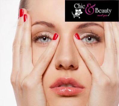 Δερμοαπόξεση με Διαμάντι+Manicure- Περιστέρι - 22€ από 45€(Έκπτωση 55%) για μία Δερμοαπόξεση με Διαμάντι και ένα Manicure απλό, από το ανακαινισμένο Εργαστήριο αισθητικής «Chic and Beauty Med Spa» στo Περιστέρι!!! εικόνα