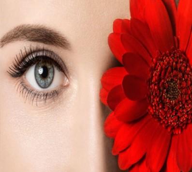 Ημιμόνιμο Μακιγιάζ Προσώπου -Άνω Γλυφάδα - 100€ από 200€ (Έκπτωση 50%) για Ημιμόνιμο Μακιγιάζ Προσώπου σε Φρύδια ή Άνω Γραμμή Ματιών-Eyeliner ή Γραμμή Χειλιών σε μία επίσκεψη, για πιο εκφραστικό πρόσωπο, από το «Emy Permanent Make-Up» στην Άνω Γλυφάδα!!! εικόνα