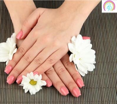 Manicure+Αποτρίχωση Αργυρούπολη - 18€ από 36€ (Έκπτωση 50%) για μία τριπλή περιποίηση που περιλαμβάνει: μία Αποτρίχωση Χεριών, ένα Express Manicure με Ημιμόνιμη βαφή και ένα Καθαρισμό και Σχηματισμό Φρυδιών, από το ολοκαίνουριο «Beauty Planet» στην Αργυρούπολη!!! εικόνα