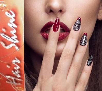 Τεχνητά Νύχια|Επιμήκυνση Με Gel - Θεσσαλονίκη - Τεχνητά Νύχια|Επιμήκυνση - 25€ από 60€ για Τοποθέτηση ή επιμήκυνση νυχιών με Gel σε χρωματιστό ή γαλλικό με επώνυμα προιόντα C. MARSO και ΔΩΡΟ σχέδια και strass ή 30€ από 60€ για ενίσχυση του φυσικού νυχιού με Acrygel με χρώμα ή γαλλικό και ΔΩΡΟ θεραπεία για το δυνάμωμα των νυχιών από το κομμωτήριο «Hair Shine» στη Θεσσαλονίκη! εικόνα